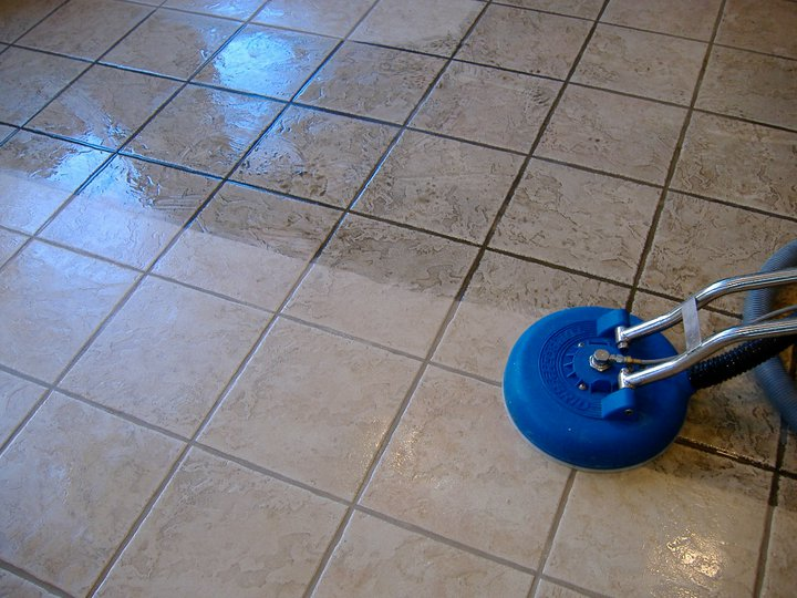 Cleaning Dirty Bathroom Tiles K Wallpapers Design - Best cleaner for dirty grout